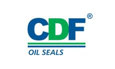 CDF-254x150