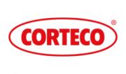 Corteco-254×150