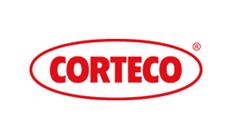 Corteco-254x150