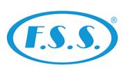 FSS-254×150