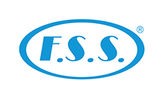 FSS-254x150