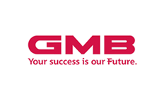 GMB-254x150