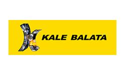 Kale-Balata-254x150