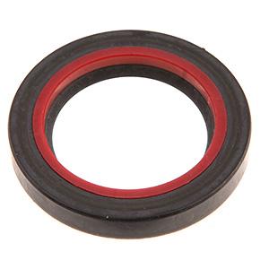 Corteco Steering Wheel Oil Seal