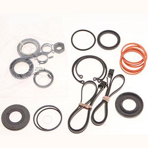 Corteco Belts