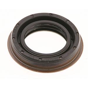 Corteco Wheel Hub Oil Seals