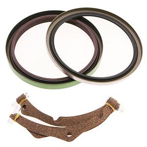 Corteco Wheel Kits