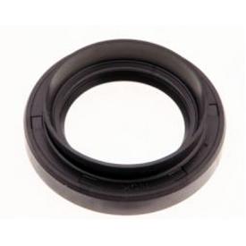 Corteco Wheel Oil Seals