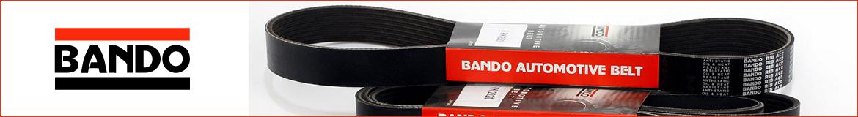 BANDO Kayışları