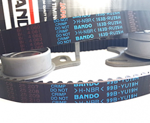 BANDO Triger (Eksantrik) Kayışlar