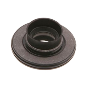 Corteco Shock Absorbers Seals
