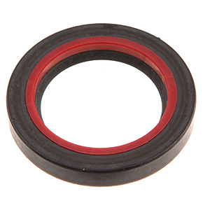 Corteco Steering Wheel Oil Seal