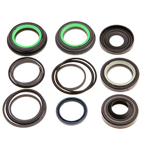 Corteco Steering Wheel Repair Kits