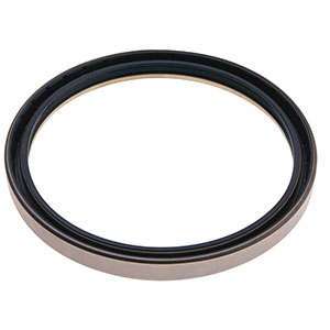 Corteco Additional Axle Seals