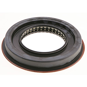 Corteco Differential Seals