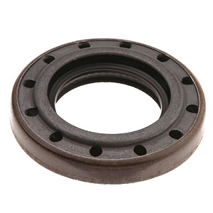 Corteco Transmission Seals