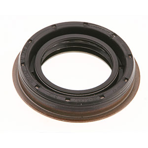 Corteco Wheel Hub Oil Seals