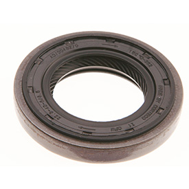 Corteco Transmission Output Seals