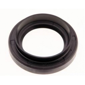 Corteco Wheel Oil Seals