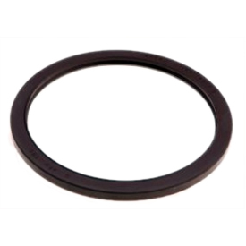 Corteco Oil Seals