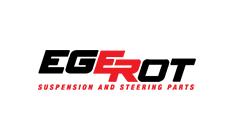 EGE ROT