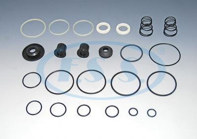 Brake Hub Repair Kit