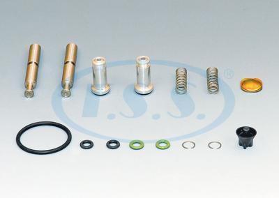 Gear Valve Repair Kits