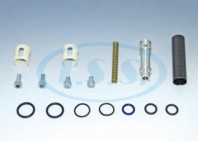 Solenoid Valve Repair Kits